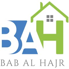 Bab Al Hajr Real Estate