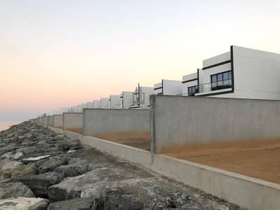 Marina Villa Available For Sale in Aldana Island