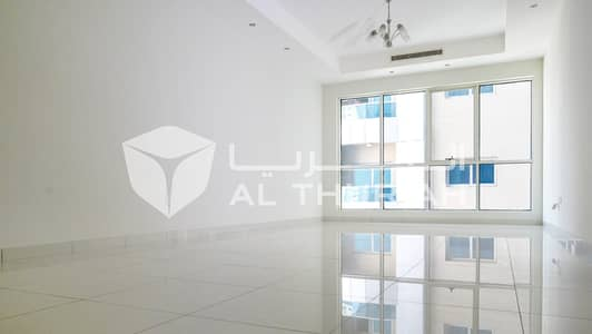 1 Bedroom Apartment for Rent in Al Nahda, Sharjah - 1 BR   Luxurious Living   Free 1 Month Rent
