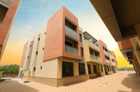 2 Bedroom Apartment for Rent in Al Juraina, Sharjah - Luxury 2bhk in brand New Complex With Gym, Pool, Terrace, Parking