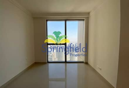 Genuine listing   High floor   Ready for transfer