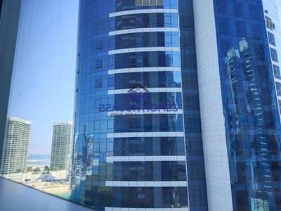 Studio for Rent in Al Reem Island, Abu Dhabi - Elegant and Spacious Apartment  Inquire Now!