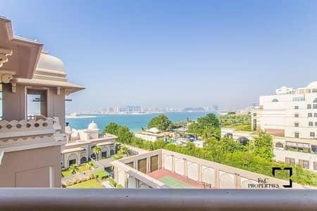 Sea View   Beach Access   Resort Living