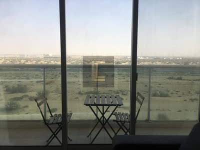 1 Bedroom Apartment for Rent in Dubai Silicon Oasis, Dubai - Hot Deal I Furnished 1br I Accessible Location