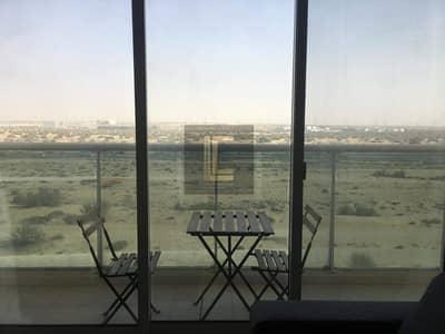 1 Bedroom Apartment for Sale in Dubai Silicon Oasis, Dubai - Investors Deal I 10% ROI I Accessible Location