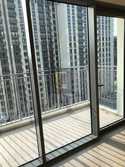 2 Bedroom Apartment for Rent in Dubai Hills Estate, Dubai - Brand New 2br I Burj Khalifa View I Serene Location