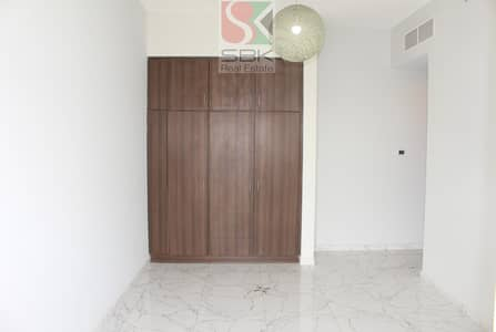 3 Bedroom Flat for Rent in Dubai Residence Complex, Dubai - Luxurious  3 B/r Available for rent in Dubailand