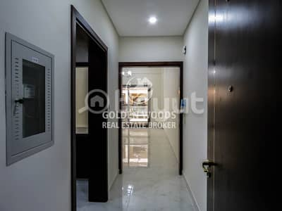 1 Bedroom Apartment for Rent in International City, Dubai - 1BHK|BRAND  NEW |MULTIPLE PAYMENT |DARGON MART