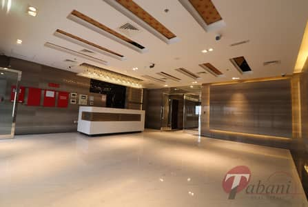 2 Bedroom Apartment for Rent in Al Furjan, Dubai - New|Closed Kitchen |Private Huge Terrace