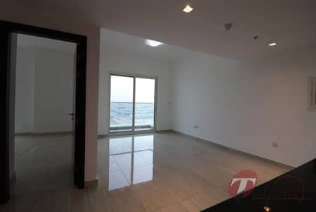 1 Bedroom Flat for Rent in Al Furjan, Dubai - New|Equipped Kitchen| Private Terrace