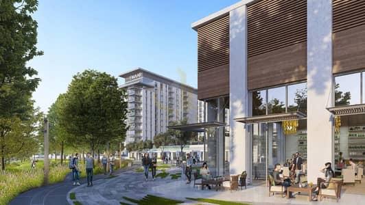 فلیٹ 3 غرف نوم للبيع في دبي هيلز استيت، دبي - 3BR Apt  | Handing over Soon | Amazing Community