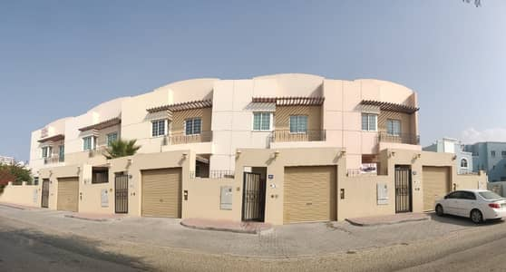 4 Bedroom Villa for Rent in Mirdif, Dubai - OFFER PRICE   4 B/R VILLA + MAID ROOM + SHARED POOL  OUTSTANDING QUALITY