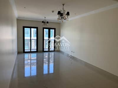 2 Bedroom Apartment for Rent in Jumeirah Village Circle (JVC), Dubai - Spacious 2BR + Storage Room | Chiller Free