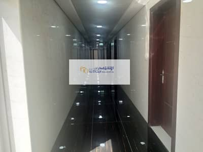 1 Bedroom Apartment for Rent in Al Warsan, Dubai - Brand new Building