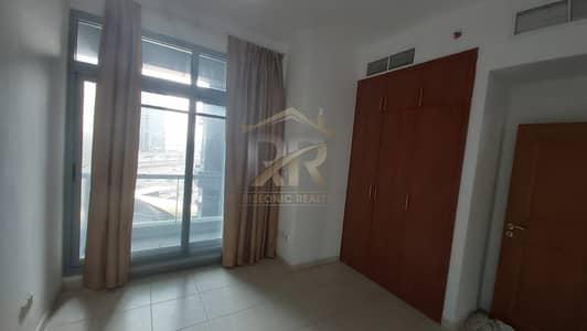 2 Bedroom Apartment for Sale in Dubai Marina, Dubai - Well-Maintained Unit | Deal | Marina View