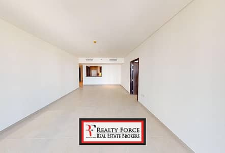 فلیٹ 3 غرف نوم للايجار في وسط مدينة دبي، دبي - BURJ KHALIFA VIEW | VACANT | BRAND NEW 3BR