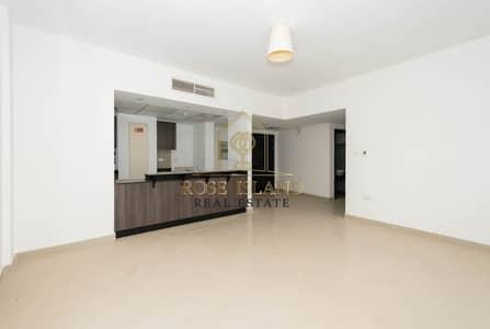 شقة 3 غرف نوم للبيع في الريف، أبوظبي - AWESOME DEAL ! 3 Beds+Maids in Ground Floor w/ Big Terrace