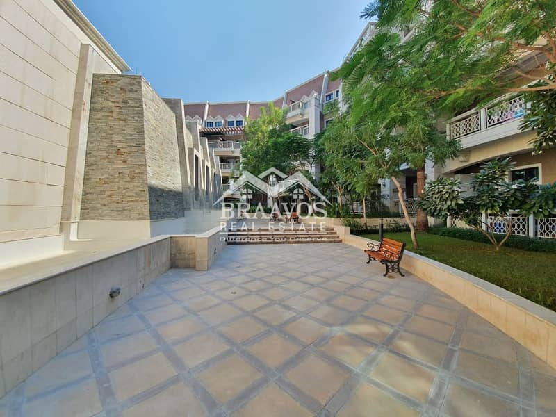 16 This Beautiful Home Can Be Yours | Price Reduced