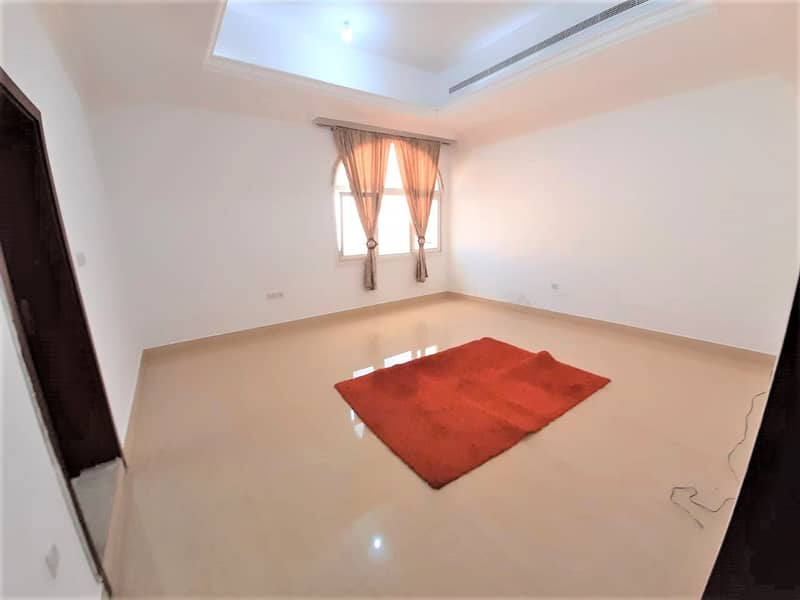 First Floor Well Sanitized Studio with Spacious kitchen within Zone 24