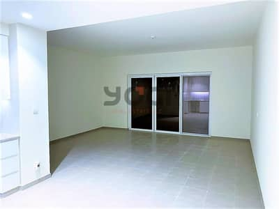 3 Bedroom Townhouse for Rent in Dubai South, Dubai - Amazing & Spacious 3 BR @ Best Location- URBANA