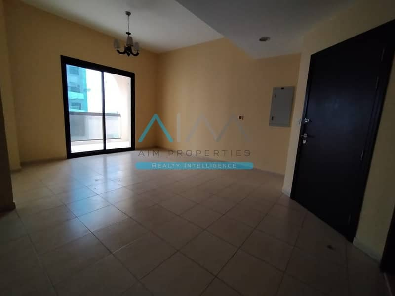 2 Most Reasonable 3 Bedroom Apartment Available To Rent Behind Souq Mall