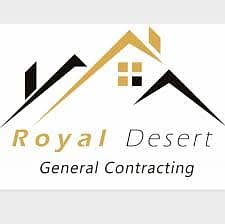 Royal Desert Real Estate L. L. C