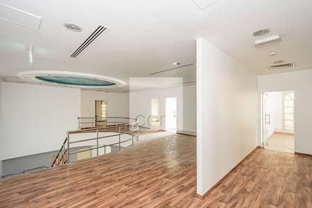 مکتب  للايجار في جبل علي، دبي - Executive Office | Ideal for Multinational