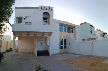 OFFER PRICE | 4 B/R VILLA + MAID ROOM | OUTSTANDING QUALITY