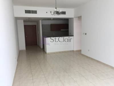 Exclusive Units Dubai Land SKY COURT 1BR For Sale 370k