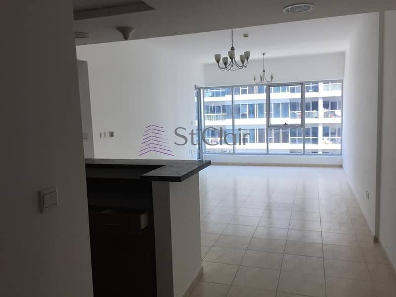 2 Exclusive Units Dubai Land SKY COURT 1BR For Sale 370k