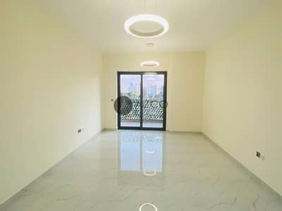 1 Bedroom Flat for Rent in Jumeirah Village Circle (JVC), Dubai - Stunning 1BR | Quality Apartment | Ready To Move In