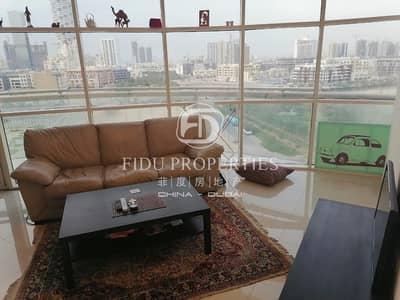 فلیٹ 1 غرفة نوم للبيع في قرية جميرا الدائرية، دبي - Brand New | Ready to Move in | Good Location