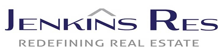 Jenkins RES Real Estate