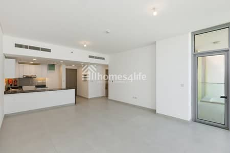 2 Bedroom Apartment for Rent in Dubai South, Dubai - Townhouse View I Brand New I Residence Park B3
