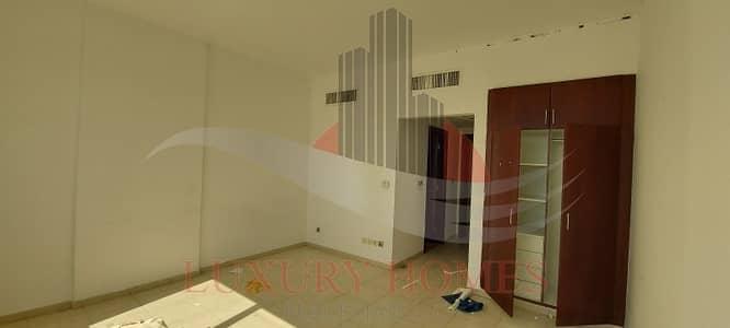 شقة 2 غرفة نوم للايجار في سنترال ديستركت، العین - Sun drenched in Town Center with central A/C