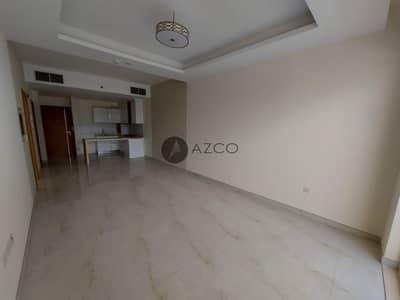 شقة 1 غرفة نوم للايجار في قرية جميرا الدائرية، دبي - Luxurious 1BR |Beautiful View | Perfect Layout