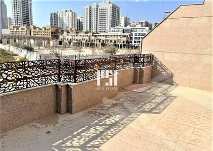 5 Bedroom Villa for Sale in Jumeirah Village Circle (JVC), Dubai - Exclusive Villa|5BR|PrivateElevator|G+2|Negotiable