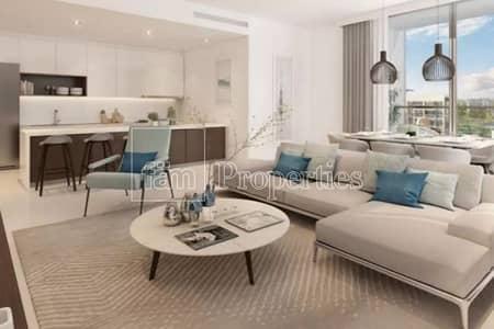 2 Bedroom Apartment for Sale in Dubai Hills Estate, Dubai - High End Finishing | High Floor | Pool View