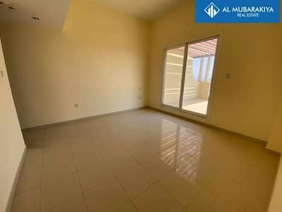3 Bedroom Flat for Rent in Al Hamra Village, Ras Al Khaimah - Amazing 3 BR in Royal Breeze Al Hamra Village