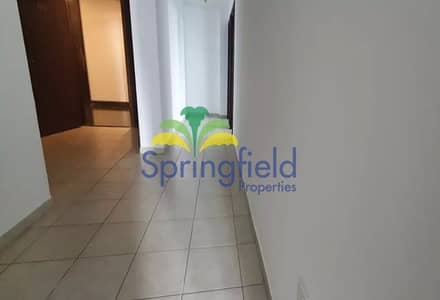 3 Bedroom Apartment for Rent in Business Bay, Dubai - Huge Layout | Ready to move in | Good location