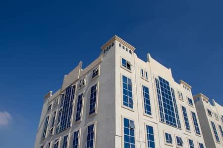استوديو  للبيع في الياسمين، عجمان - فقط مقدم 11 الف وامتلك وحدة سكنية جاهزة