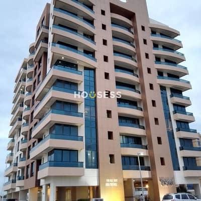 فلیٹ 1 غرفة نوم للبيع في واحة دبي للسيليكون، دبي - Prime Location | Affordable 1 Bd | Community View