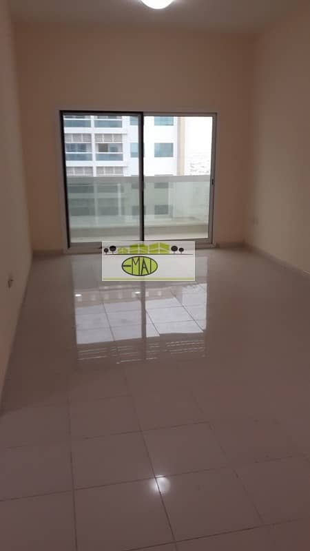 12 NICE 2 BED HALL IN AJMAN PEARL TOWER NEAR AJMAN FREE ZONE