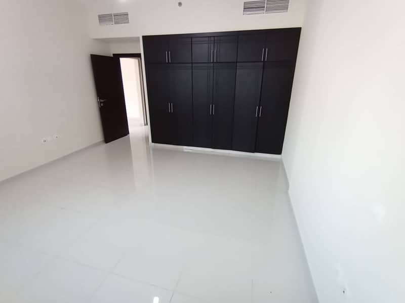 Close To Exit 1 Month Free 1BHK Gym Pool Parking Just iN 31k