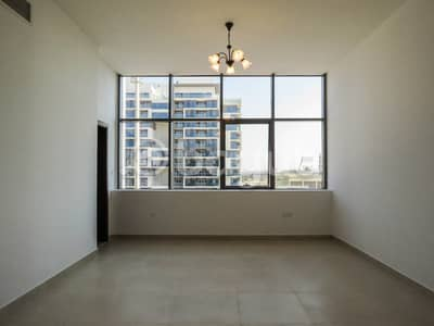 شقة في مجان دبي لاند 2 غرف 50000 درهم - 4883677