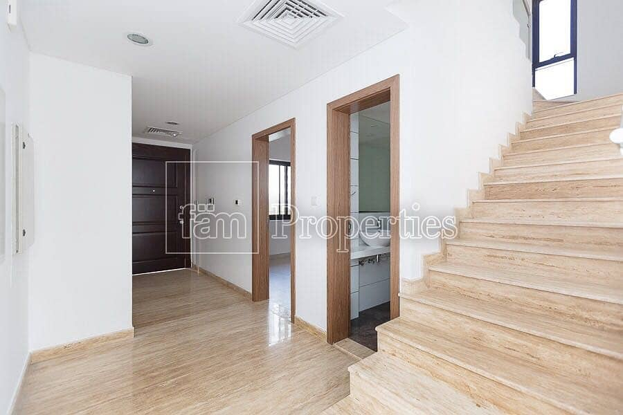 2 Luxurious 4 bedroom/ Maids Room with Reduced Price