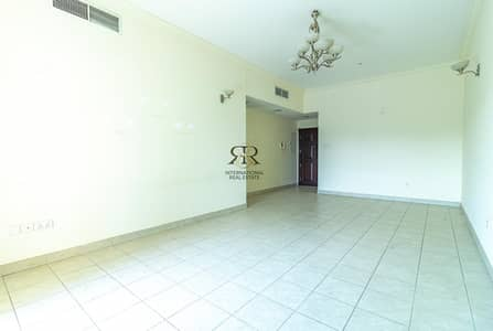 2 Bedroom Apartment for Sale in Dubai Marina, Dubai - Spacious 2 Bedrooms with Balcony and Storage Room   Well Maintained