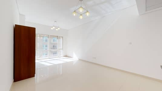 Studio for Rent in Dubai Silicon Oasis, Dubai - 1