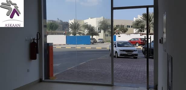 Shop for Rent in Al Jurf, Ajman - Great deal/ Attractive shop with good location