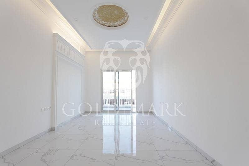 2 Luxury Apartment | Brand New | Chiller Free